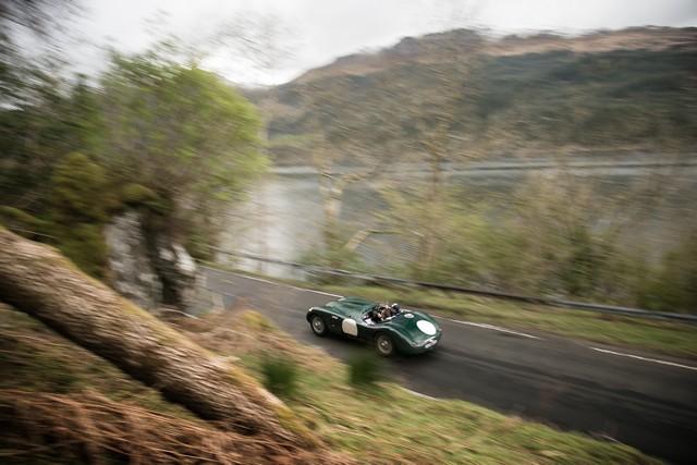 "Jaguar Lance Son Premier Rallye ""Mini Miglia"" En Écosse 576995JaguarMiniMiglia2015119"