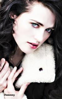 Katie MacGrath - 200*320 577227Stana