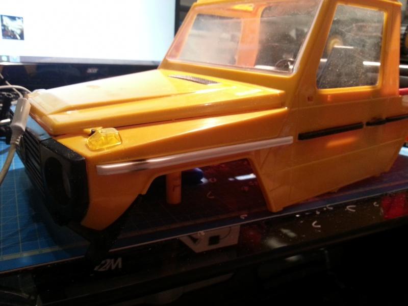 Mercedes classe G 57734120141017235224