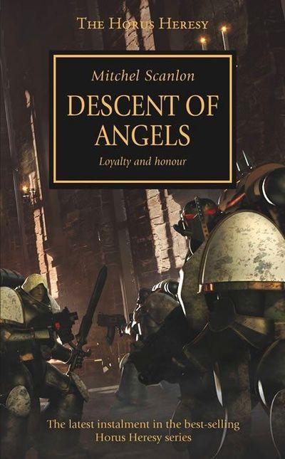 Le Retour des anges / Les Anges déchus 577413descentofangels