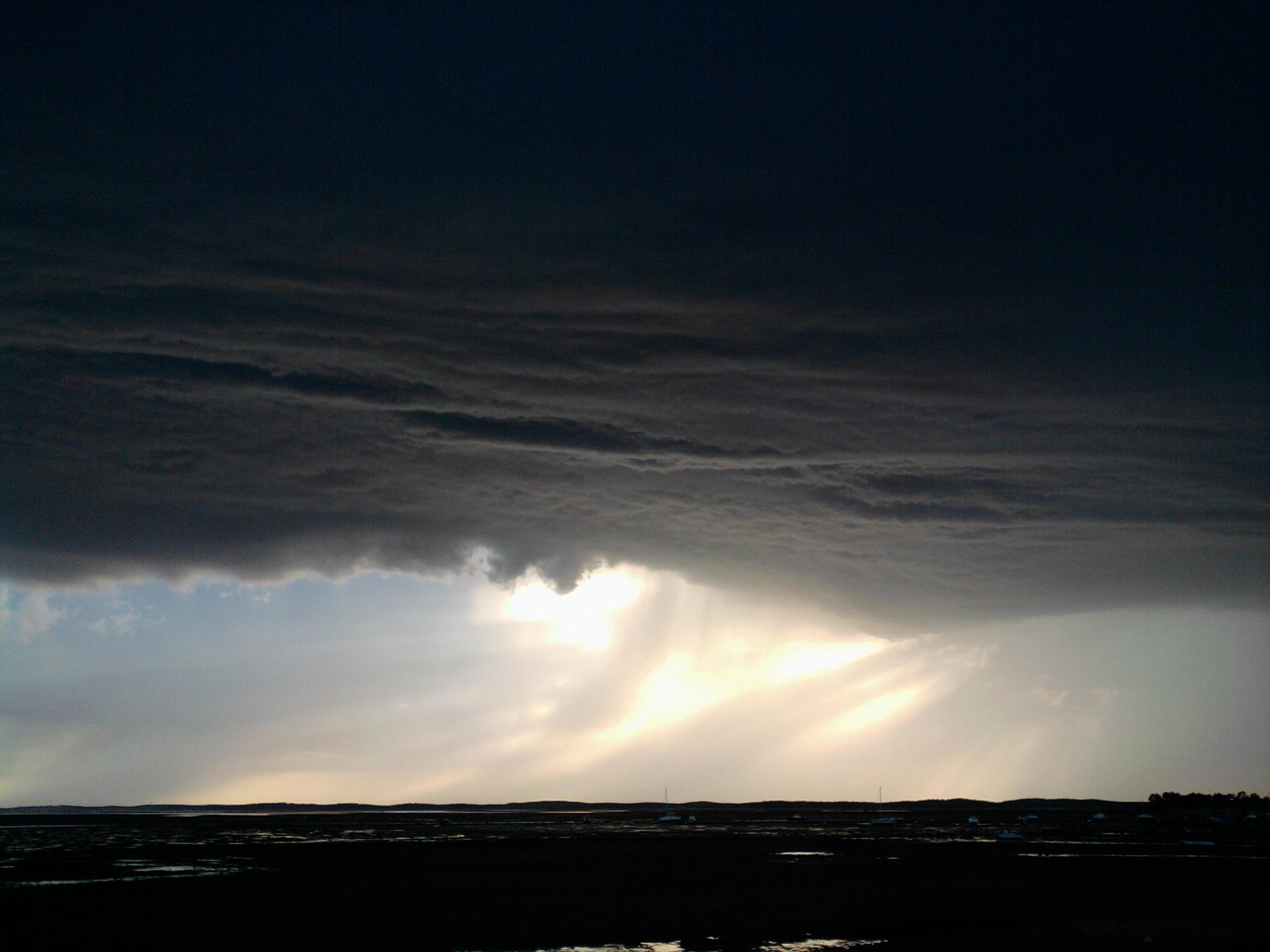 """""""Phénomènes"""" dans le ciel - Page 8 577459Photo0248"""