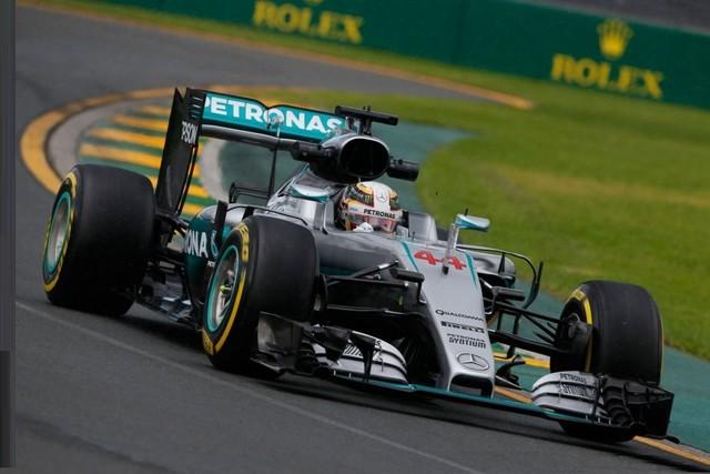 F1 GP d'Australie 2016 (éssais libres -1 -2 - 3 - Qualifications) 5775432016LewisHamilton