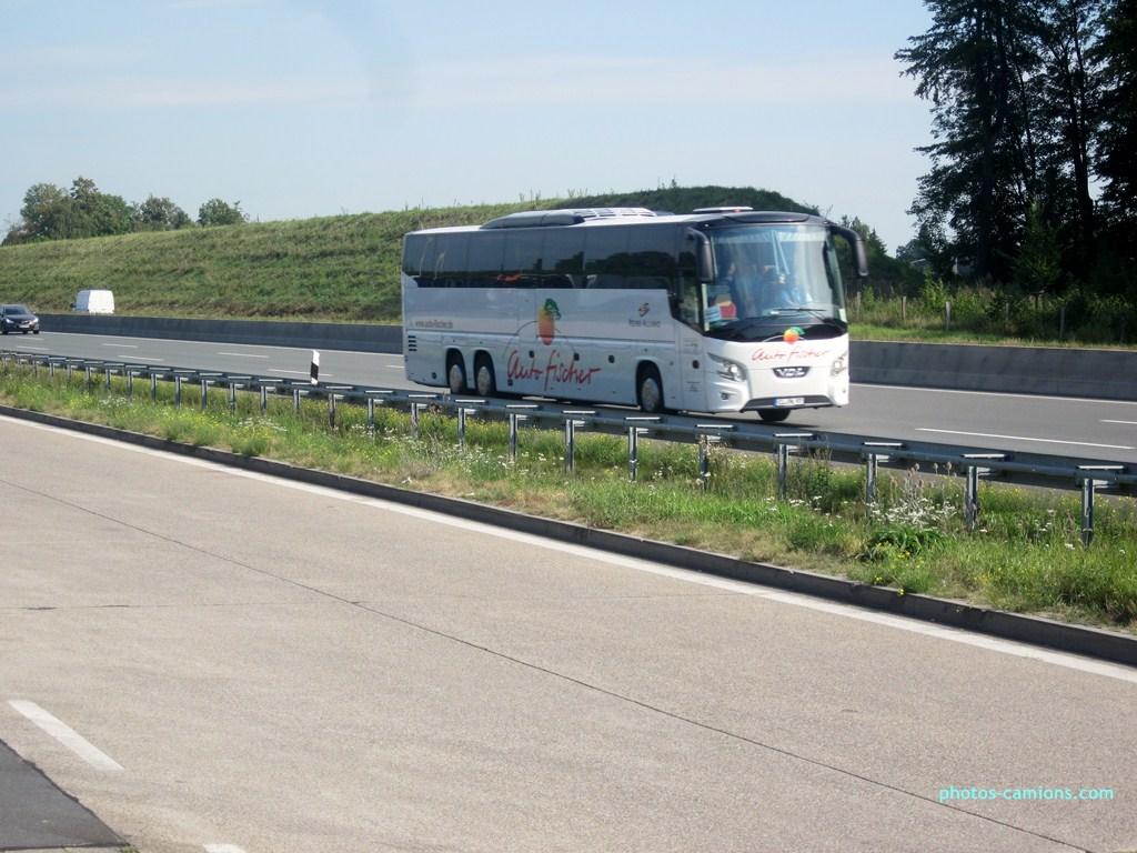 Cars et Bus d'Allemagne - Page 5 577670photoscamions14VIII12253Copier