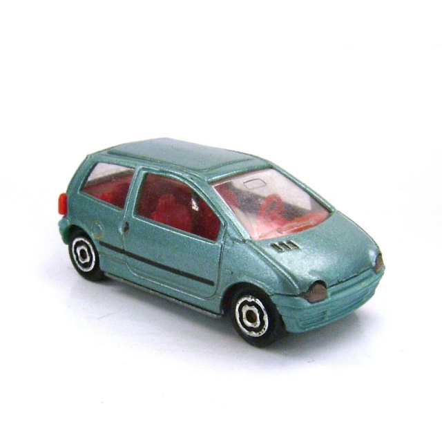 N°206 Renault twingo 1. 5780265038