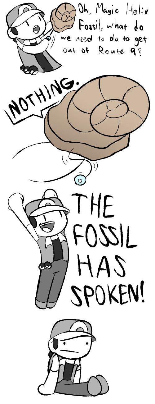 Groupes 578505HelixFossil2