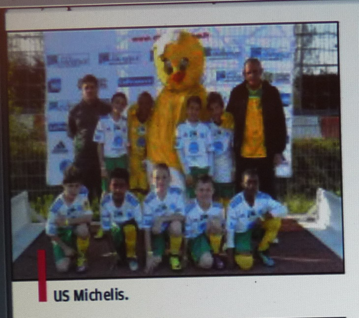 US MICHELIS - Page 2 578554Photo006