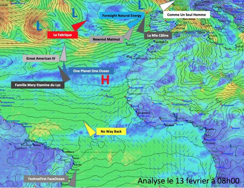 L'Everest des Mers le Vendée Globe 2016 - Page 11 579129analysemeteodu13fevrier2017r16801200