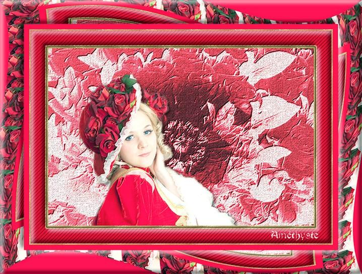 Atelier fantaisie - Page 5 579257creation