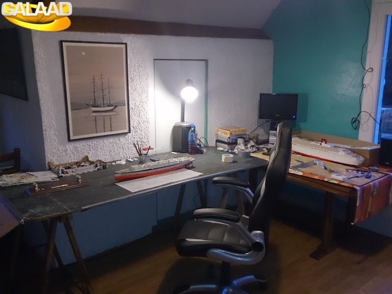 Présentez nous votre atelier (1) - Page 35 5795053858