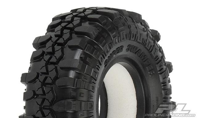 different tests de pneus - Page 2 579543116314