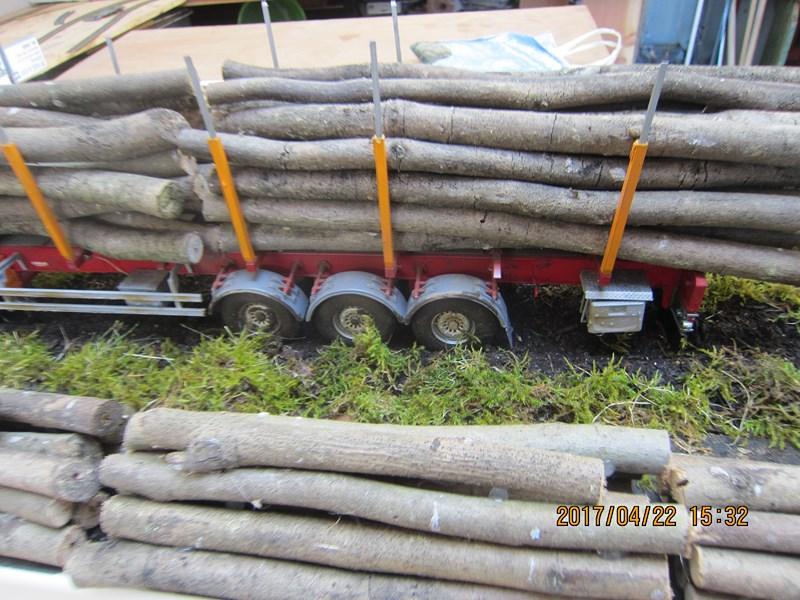 Le bois et le transport 580045IMG4473Copier