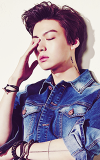 Ahn Jae Hyun 200*320 5800600003zps3e4a33d4