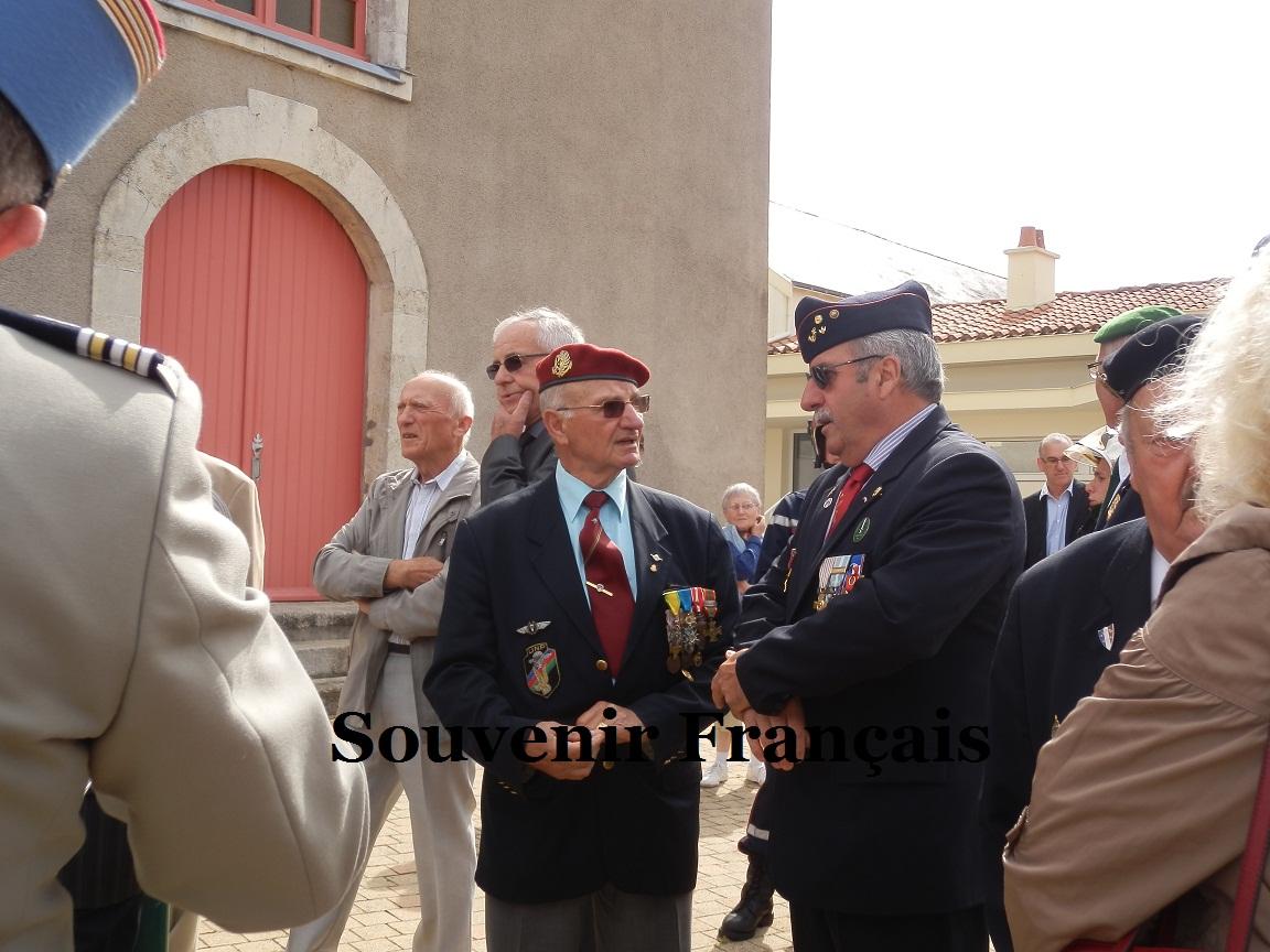 Soldat Marc CHARLOT MPLF le 28 Juin 1954 Régiment de Corée/GM100 580524P6150892Copie