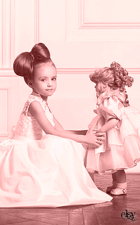 Kristina Pimenova ♠ 200*320 580776Kristina12