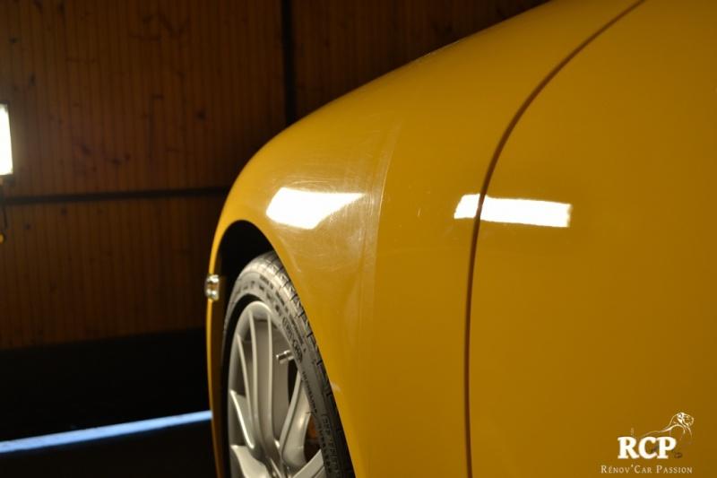 Rénovation extérieur Porsche 997 580899DSC0118