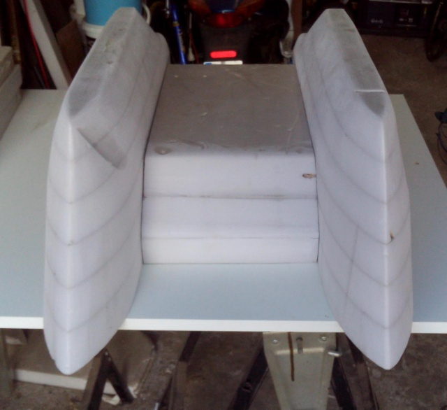 mon bait boat 5809321IMG20150820180102