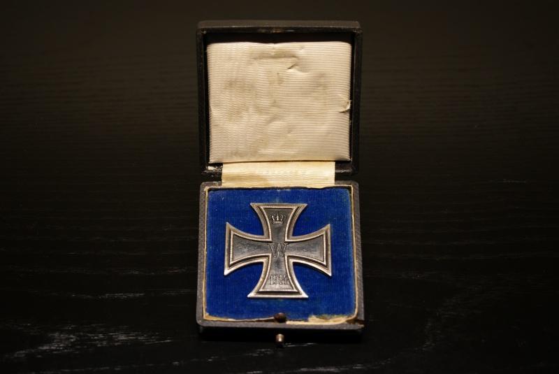 croix de fer - Page 2 581309961