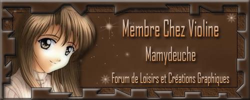 Carte de membre - Page 7 581521Mamydeuche