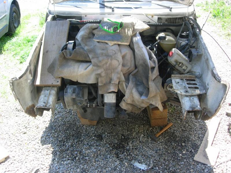 ma golf diesel 1981 581561DSCN9028