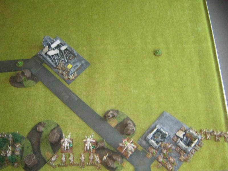 Assaut sur Zebra (campagne narrative) 5820193flancdroittyty