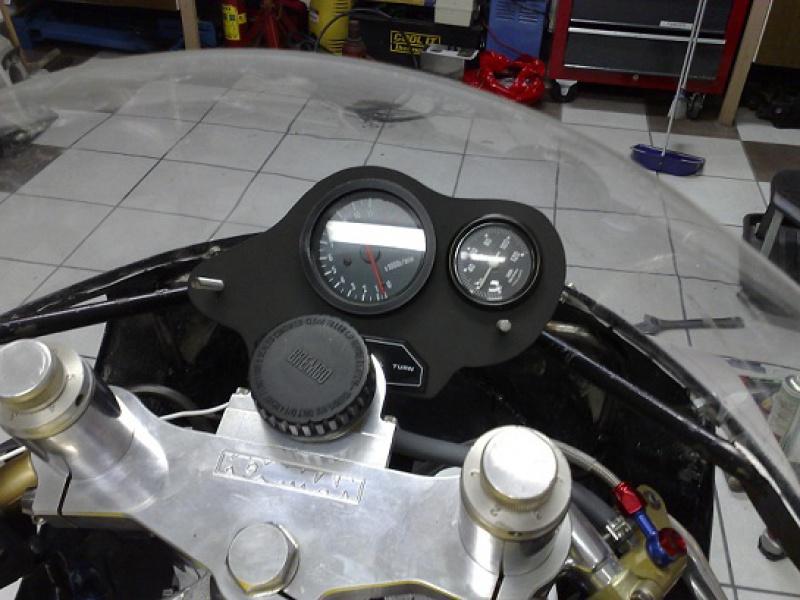 GSXR 750 Harris/TT F1 1986 582163sh1