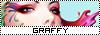 Graffy