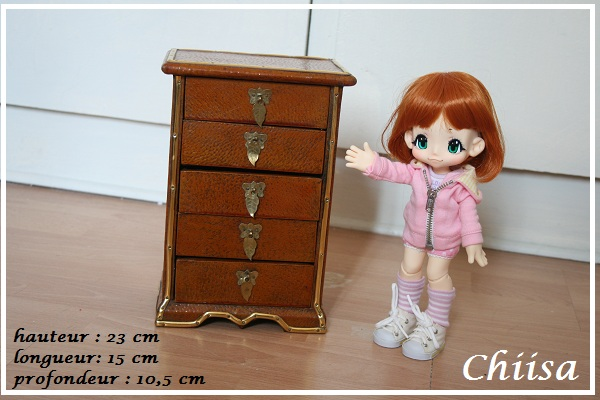 [Vds]Dioramas, mobiliers, rements ... Remise Ldoll possible 582591meuble02