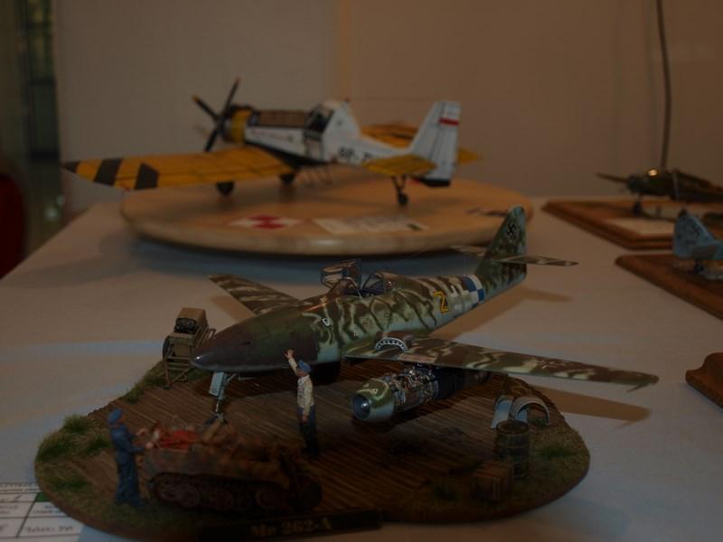 Expo maquette Hyeres le 10 et 11 octobre 582625PA106351Copier