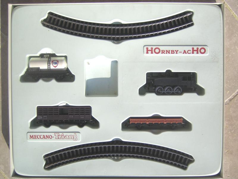 Vieux modèles ferroviaires Ho 582990Ferrov201603242