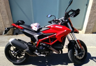 DUCATI HYPERMOTARD 939 / 821 583140Capture1