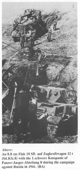 sdkfz 7 armoured 583365546879