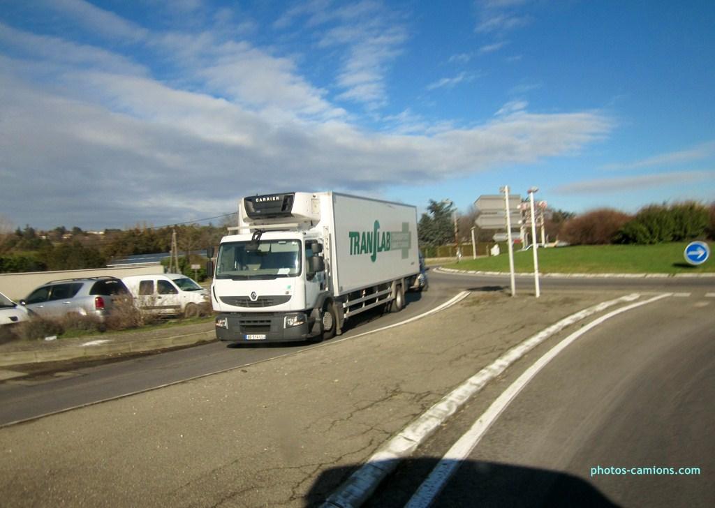 TransLab Froid (Cournon d'Auvergne 63) 583507photoscamions25I201318Copier
