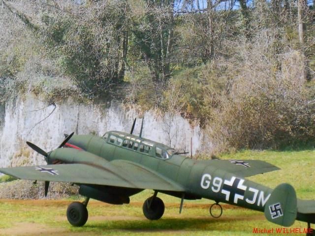 messerschmitt 110 (2) 583620DSCN8051Copier