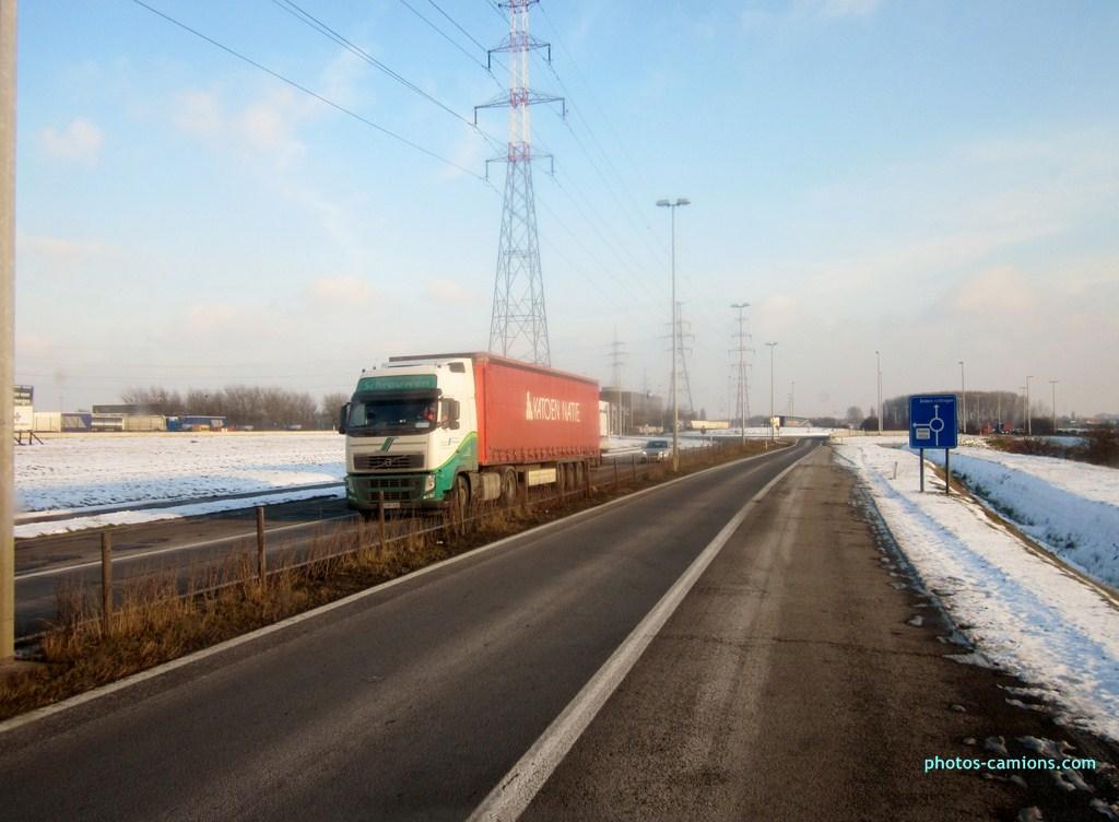 Schrauwen (Essen) 583673photoscamions25I2013247Copier