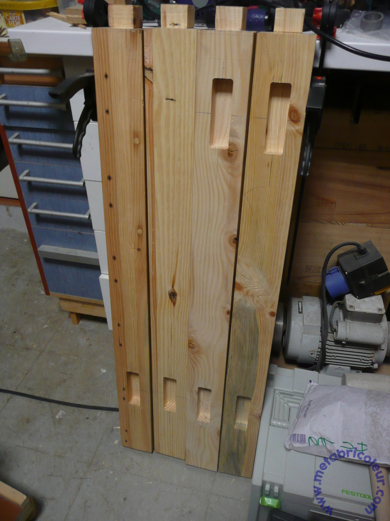 The Badger Workbench (ou l'etabli du blaireau) - Page 5 583700P1030708mb