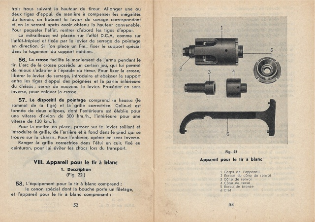 Mitrailleuse suisse Mod. 1911 584410MG1125