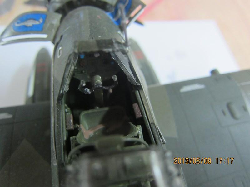 Arado 196A 584457IMG1059Copier