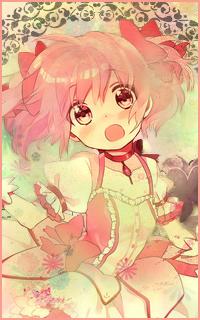 Nakiko