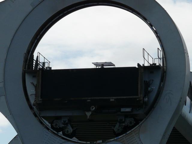 L'Ecosse en side-car au mois d'aout 2012 584746023