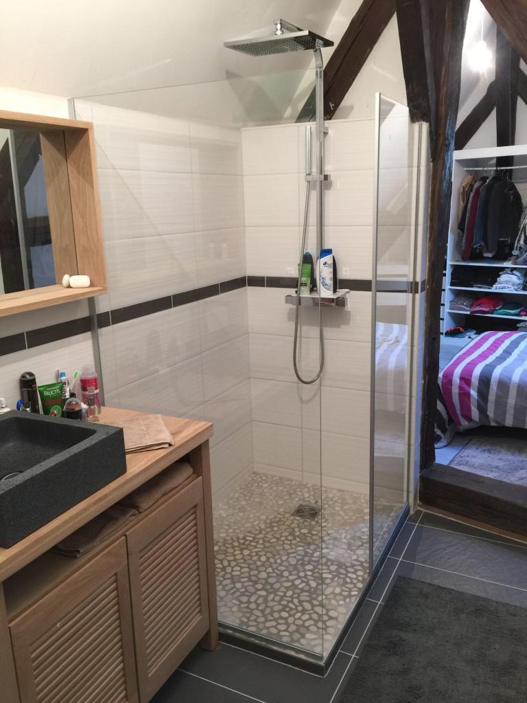 La maison :  Travaux - Bricolage - Aménagement - Décoration - Jardinage 584864IMG4488