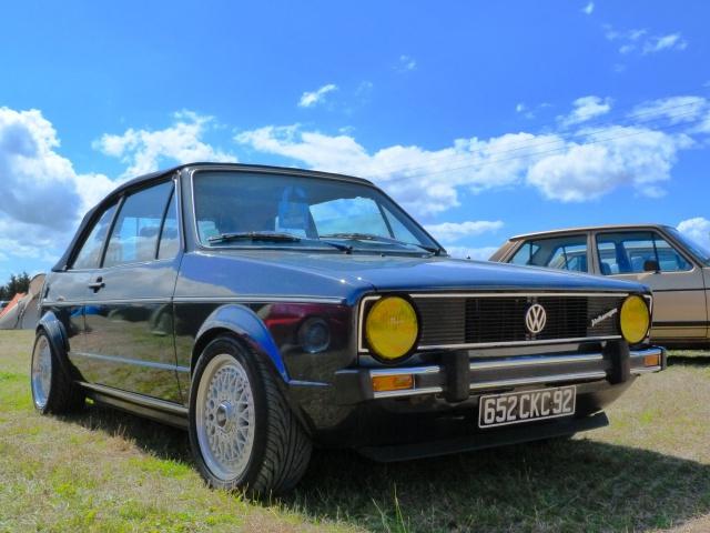 VW Camp'Mans 2012 - Les photos 585291P1020184