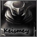 Keismey