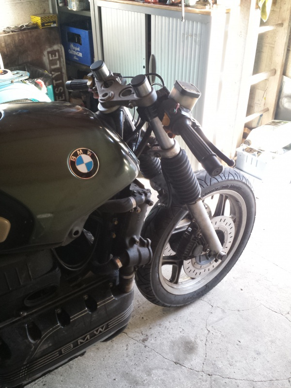 Bmw K-fé racer 58549720151113152815