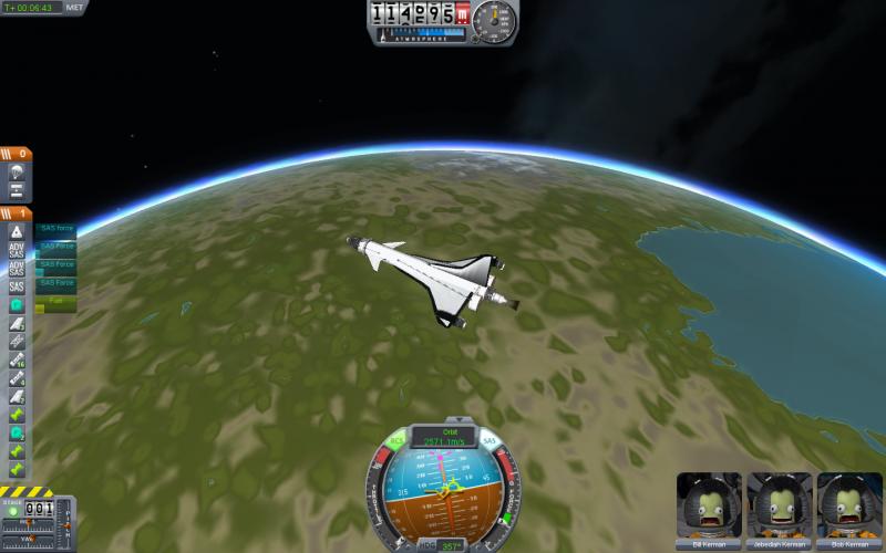 [Jeux vidéos] KSP - Kerbal Space Program (2011-2021) 585727shuttle1