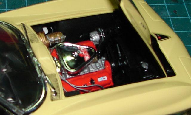 Corvette 1967 58581167corvette01
