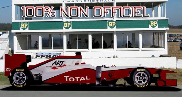 Une autre équipe française que Renault peut-elle arriver un jour en F1? 586277F1ARTGrandPrix