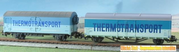 NMJ : quelques illustrations de la production  586356NMJPocherThermotransportIMG3754