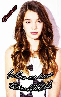 Alissa Skovbye avatars 200x320 pixels 586386alyssa