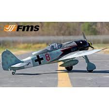 FW-190 FMS 1400mm (Electrique) 586708untitled