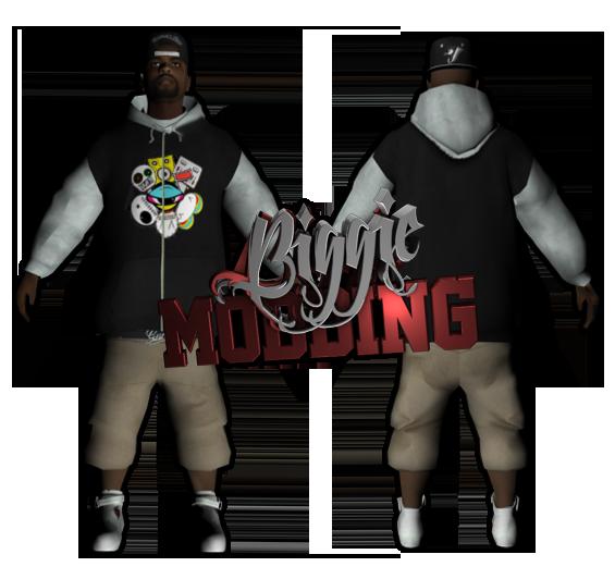 ◤ Showroom Cro$$ - Biggie Modding  ◥ - Page 17 586982Kingsta